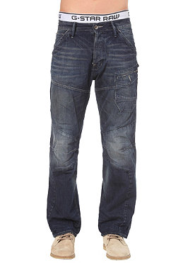G-STAR Skiff 5620 3D Loose Pant kerr denim medium aged