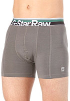 G-STAR Sport Johnson Short raw grey