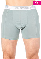 G-STAR Sport Short bolt grey
