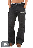 G-STAR Storm 5620 Loose Pant brooklyn denim raw