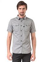 G-STAR Tacoma S/S Shirt black