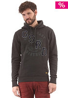 G-STAR Terrence Hooded Sweat raven
