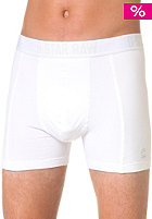 G-STAR Tone Sport Short white