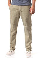 G-STAR Troupman Chino Pant chevron twill - lever