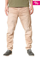 G-STAR Type C 3D Loose Tapered Coj Pant atacama
