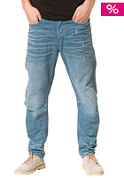 G-STAR Type C 3D Loose Tapered Coj Pant old blue