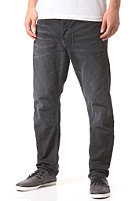 G-STAR Type C 3D Loose Tapered Coj. Pant roill twill od - mazarine blue