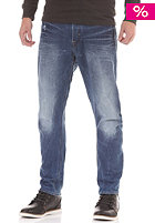 Type C 3D Loose Tapered Pant lt aged