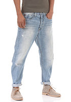 G-STAR Type C 3D Loose Tapered Pant lt aged