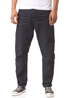 G-STAR Type C 3D Loose Tapered Pant lt mazarine denim - 3D raw