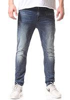 G-STAR Type C 3D Super Slim - Mezon Stretch Denim Pant medium aged