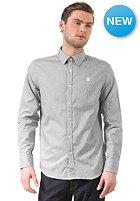 G-STAR VLD Cre L/S Shirt swedish blue
