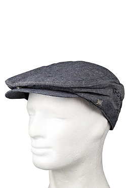G-STAR Walter Flat Cap raw