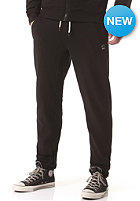 G-STAR Wearlent Tapered Sw Pant vancouver sweat ub - black