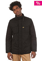 G-STAR Welder Field Jacket Cavorex black