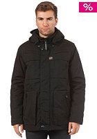 G-STAR Welder Jacket Cavorex 1/2 length black 