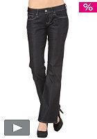 G-STAR Womens 3301 Bootleg Pant comfort arctic raw