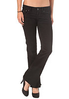 G-STAR Womens 3301 Bootleg Pant comfort graffit denim dark aged