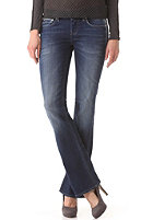 G-STAR Womens 3301 Bootleg Pant comfort langley deni - medium aged