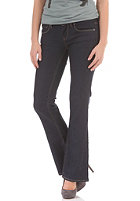 G-STAR Womens 3301 Bootleg Pant raw
