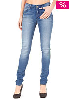 G-STAR Womens 3301 Contour Skinny Jeans Pant medium aged