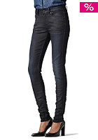 G-STAR Womens 3301 Contour Skinny Pant dk aged