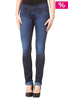 G-STAR Womens 3301 Contour Skinny Pant naval blue