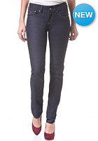 G-STAR Womens 3301 Contour Skinny Pant raw