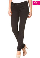 G-STAR Womens 3301 Contour Skinny raw