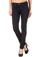 G-STAR Womens 3301 Contour Skinny Tilex Superstretch Pant raw
