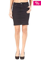 G-STAR Womens 3301 Contour Slim Skirt raw