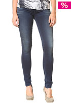 G-STAR Womens 3301 Jeg Skinny Pant medium aged