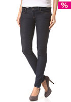 G-STAR Womens 3301 Low Super Skinny - Loxton Superstretch rinsed