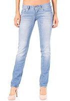 G-STAR Womens 3301 Straight Jeans Pant medium aged