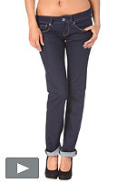 G-STAR Womens 3301 Straight Pant ito superstretch raw
