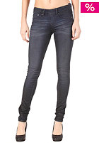 G-STAR Womens 3301 Super Skinny Pant dark aged