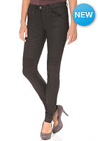 G-STAR Womens 5620 Cus Hg Skinny-Distroyed Superstretch rinsed