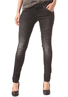 G-STAR Womens 5620 Custom Slim Tapered slander bl superstrt - dk aged