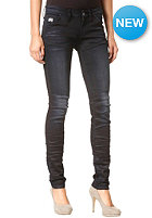 G-STAR Womens 5620 Slim Tapered  Pant dk aged