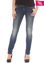G-STAR Womens 5620 Slim Tapered Pant power wash