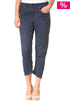 G-STAR Womens A Crotch 3D Loose Tapered Pant dk aged