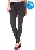 G-STAR Womens Arc 3D Jeg Skinny Pant raw