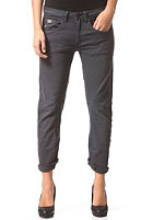 G-STAR Womens Arc 3D Kate Tapered Coj Pant comf leoll twill od - mazarine blue