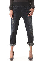 G-STAR Womens Arc 3D Kate Tapered Pant comfort lastra denim - 3d aged destroy