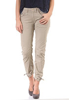 G-STAR Womens Arc 3D Kate Tapered Trainer Coj Pant khaki