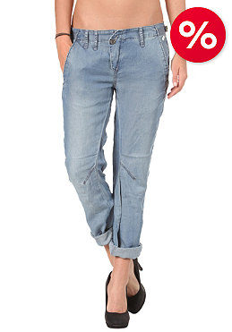 G-STAR Womens Arc 3D Loose Tape Pant lt weight orlando splended age orlande denim splen