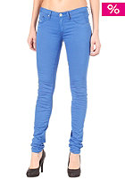 G-STAR Womens ARC 3D Super Skinny COJ Jeans Pant deep ink