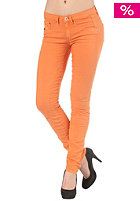G-STAR Womens Arc 3D Super Skinny COJ Pant force superstretch pumkin