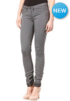 G-STAR Womens Arc 3D Super Skinny Coj  Pant granite