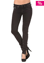 G-STAR Womens Arc 3D Super Skinny Pant cloud superstretch dark aged